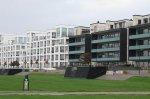 mieszkanie na sprzedaż w Gdańsku