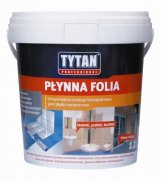 Płynna folia Tytan Professional