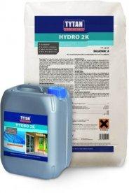 Tytan Hydro 2K